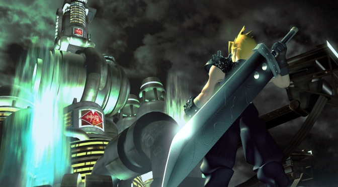 Ten Great RPGs That Came Out After Final Fantasy VII