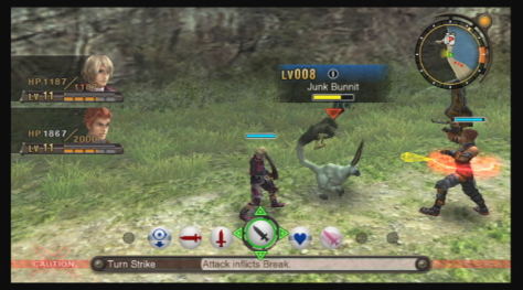 Wii_Xenoblade_Chronicles_enGB_03_mediaplayer_large