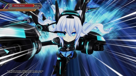 Megadimension Neptunia VII_20151110144320