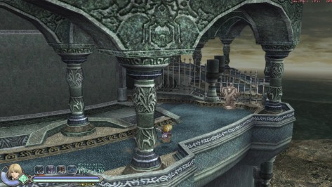 ys origin tower