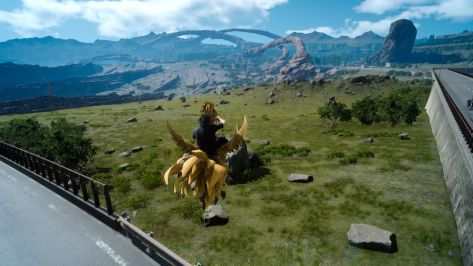 ffxv_tgs_screenshot_24