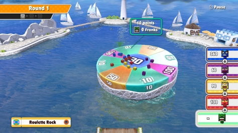 86188_wiiu_game_wario_islands_1
