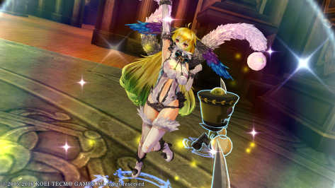Nights of Azure_20170111135709.png