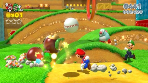 super-mario-3d-world-14-800x450
