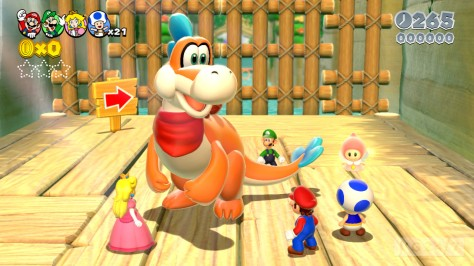 super_mario_3d_world