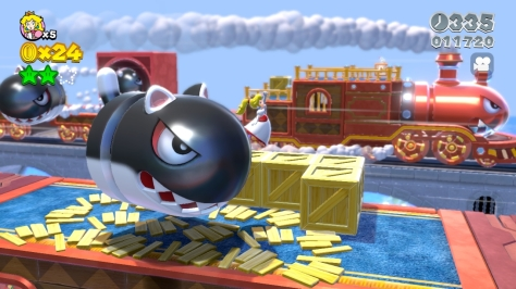 super_mario_3d_world_2013_10_25_13_002-jpg