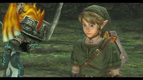 the-legend-of-zelda-twilight-princess-hd-8
