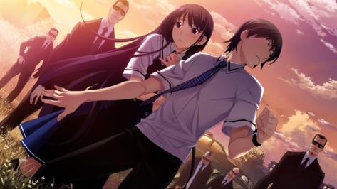 Yumiko7.jpg