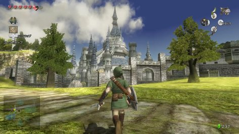 zelda-twilight-princess-hd-1-1