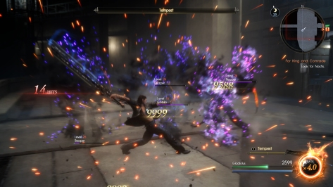 FFXV_March_Update_Xbox01