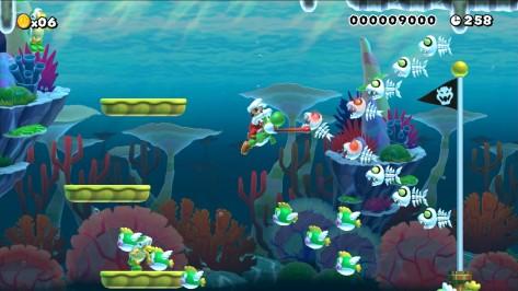 WiiU_MM_E32015_07_bmp_jpgcopy