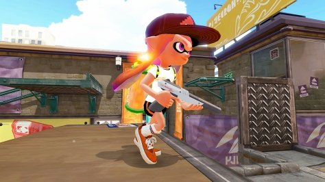 wiiu_splatoon_screen_n-zap85_01