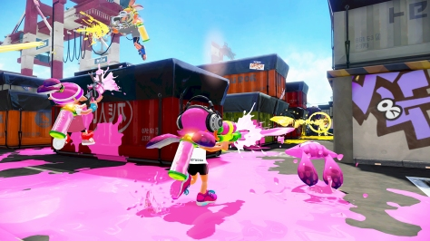 wiiu_splatoon_screen_portmackerel_02