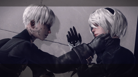 NieR_Automata_20170324005048.png