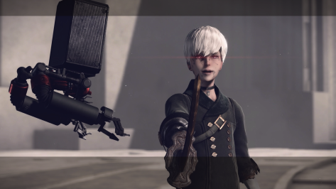 NieR_Automata_20170324011726.png