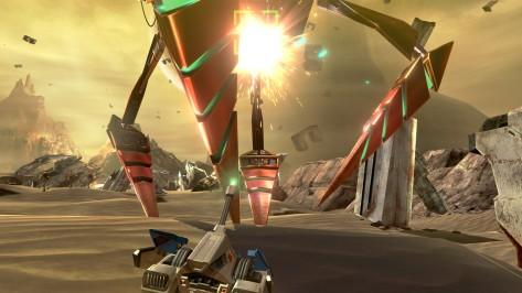WiiU_StarFoxZero_scrn03_bmp_jpgcopy.jpg