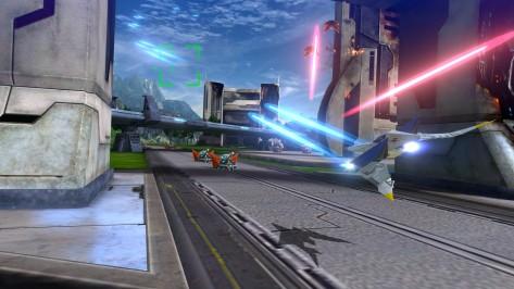 WiiU_StarFoxZero_scrn10_bmp_jpgcopy.jpg