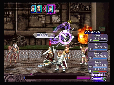 217300-ar-tonelico-melody-of-elemia-playstation-2-screenshot-battle.png