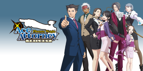 Ace-Attorney-Trilogy-ace-attorney-38802141-1000-500.png