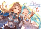 __catalina_and_lyria_granblue_fantasy_drawn_by_minaba_hideo__sample-7ff3b46f675649ea32143d524ff355e6