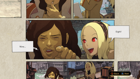 GRAVITY RUSH™ 2_20170528191332.png