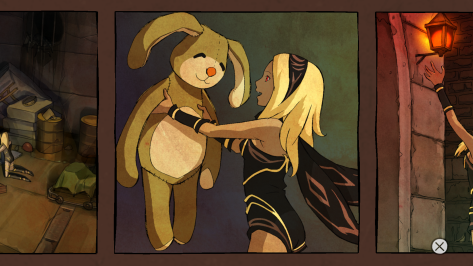 Gravity Rush™ Remastered_20170520212155.png