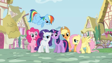 My-Little-Pony-Friendship-is-Magic.jpg