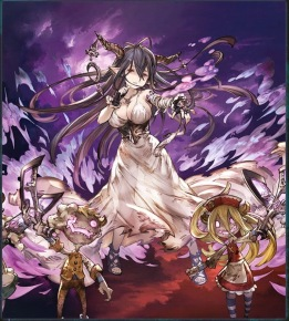 __danua_granblue_fantasy_and_lord_of_vermilion_drawn_by_minaba_hideo__6cd85628adac170915b9f0579f67572b