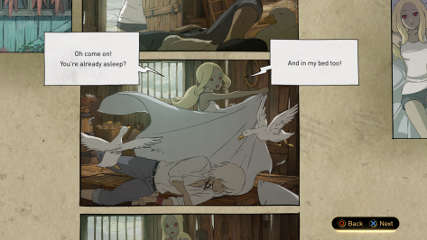 GRAVITY RUSH™ 2_20170527223127.png