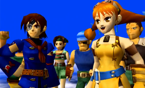 skies-of-arcadia-gameplay8.png