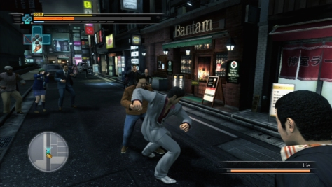 Yakuza_3-PS3Screenshots20043Y3_Review_GENERAL_(5)