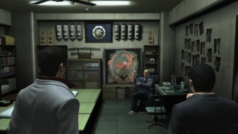 Yakuza_3-PS3Screenshots20045Y3_Review_GENERAL_(7).jpg