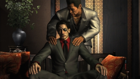 Yakuza_3-PS3Screenshots20046Y3_Review_GENERAL_(8).jpg