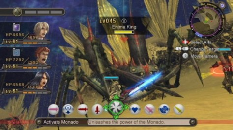 618w_xenoblade_chronicles_screenshots_2-550x309.jpeg