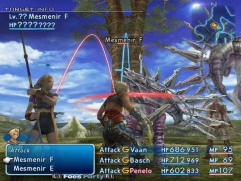 Final_Fantasy_XII_JAP_FF12-550x412.jpeg