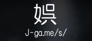 jgames