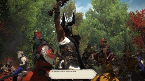 Stormblood: Yes, It's a Great Final Fantasy | MoeGamer