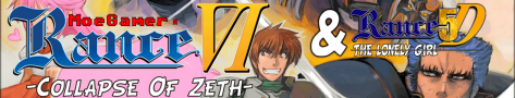 cropped-rance-header-1.png