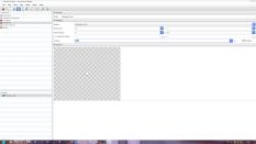 Screenshot 2017-11-06 19.17.51