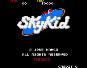 skykid1