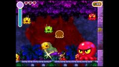 Shantae: Risky's Revenge