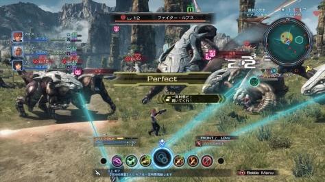 Rpg Maker Mv Instant Turn Battle