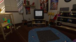 SEGA Mega Drive Classics_20180531181252