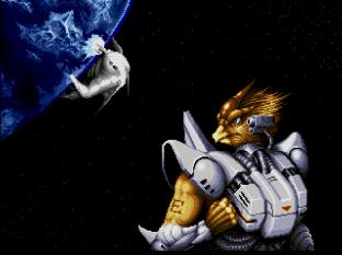 SEGA Mega Drive Classics_20180531181750