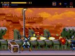 SEGA Mega Drive Classics_20180531181955