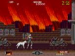 SEGA Mega Drive Classics_20180531182420
