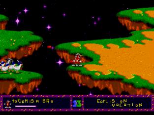 SEGA Mega Drive Classics_20180531183158
