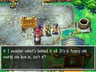 2673 - Dragon Quest IV - Chapters of the Chosen (U)(GUARDiAN)__2137