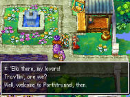 2673 - Dragon Quest IV - Chapters of the Chosen (U)(GUARDiAN)__2499