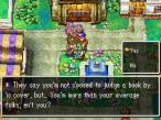 2673 - Dragon Quest IV - Chapters of the Chosen (U)(GUARDiAN)__2577